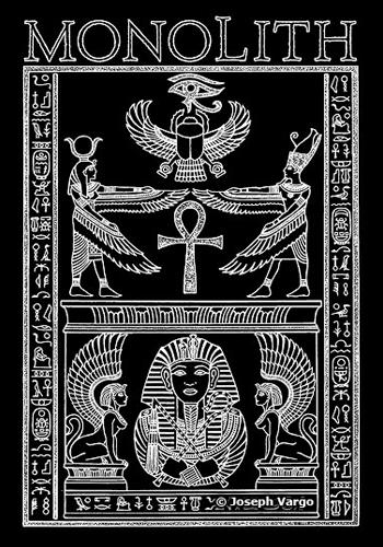 Gothic Stickers Vampires Gargoyles And Skulls